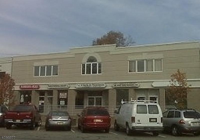 Kommersiell för Hyra vid 84 Broadway Denville, New Jersey 07834 Usa