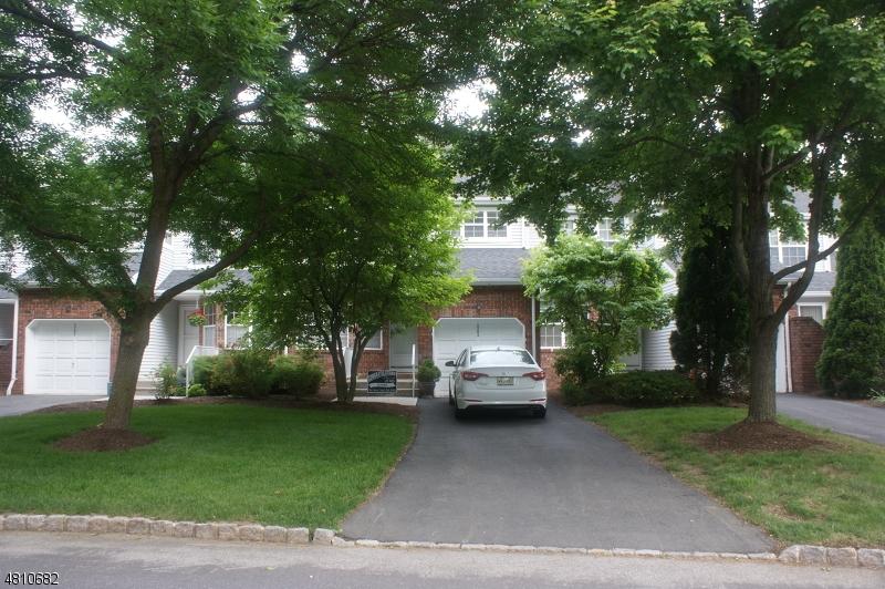 Property vì Thuê tại 2203 Scarlett Drive Washington, New Jersey 07840 Hoa Kỳ