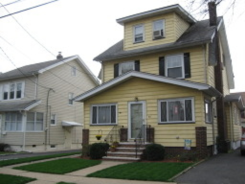 Single Family Home for Rent at Address Not Available Bloomfield, New Jersey 07003 United States