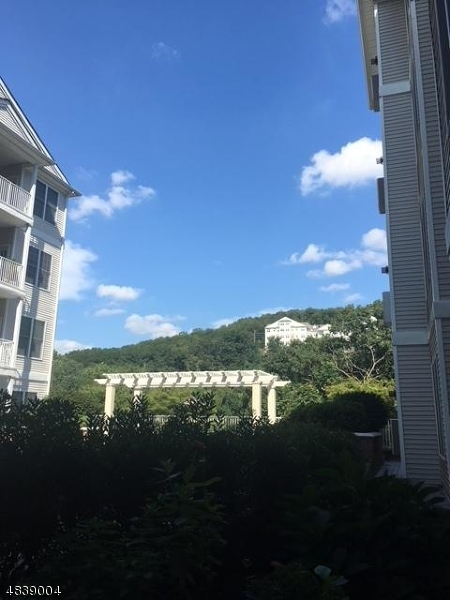 Condo / Townhouse for Sale at 8112 SANCTUARY BLVD Riverdale, New Jersey 07457 United States