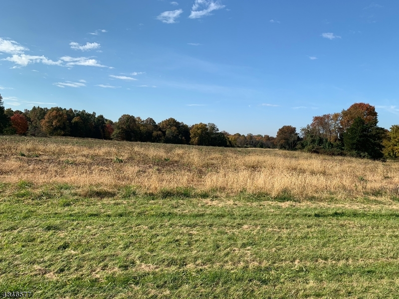 Land for Sale at Hillsborough, New Jersey 08844 United States