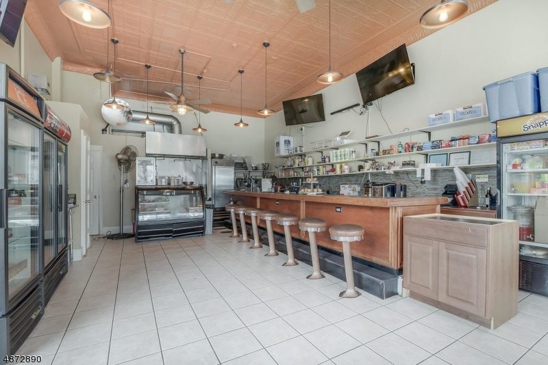 Commercial / Office for Sale at 760 IRVINGTON AVE 760 IRVINGTON AVE Maplewood, New Jersey 07040 United States