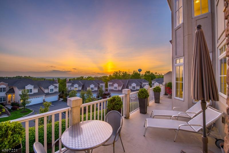 Condominium for Sale at 10 KEIMEL CT #10 West Orange, New Jersey 07052 United States