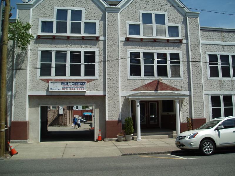 Property für Mieten beim Dover Township, New Jersey 07801 Vereinigte Staaten