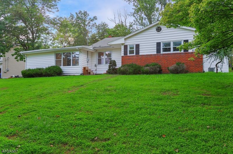 Property 為 出售 在 Green Brook Township, 新澤西州 08812 美國