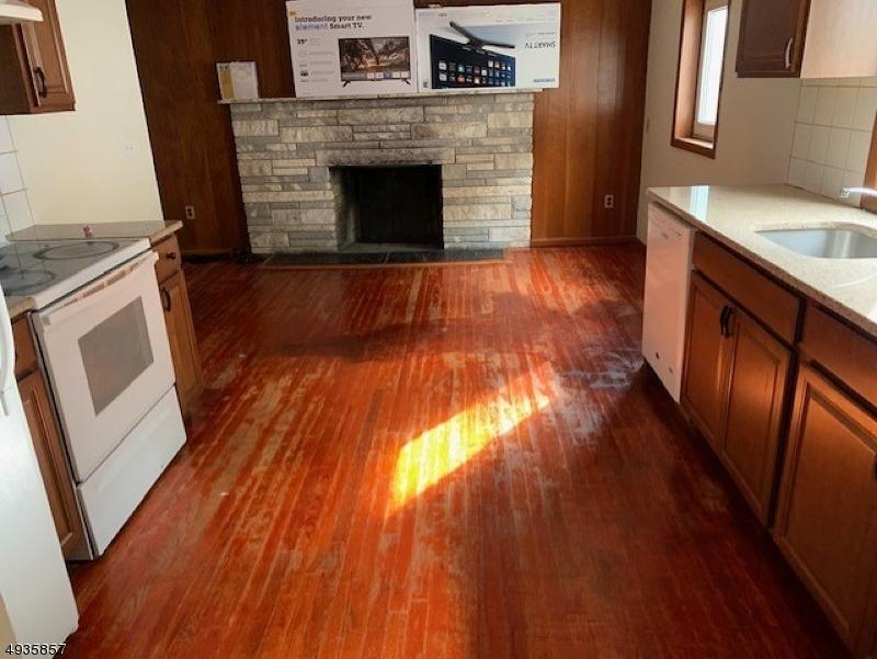 Property für Mieten beim Byram Township, New Jersey 07874 Vereinigte Staaten
