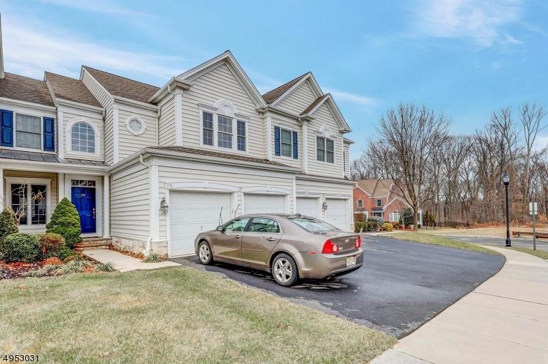 Property για την Πώληση στο Totowa, Νιου Τζερσεϋ 07512 Ηνωμένες Πολιτείες