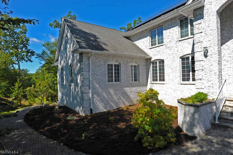 Single Family Homes for Sale at Ringwood, New Jersey 07456 United States