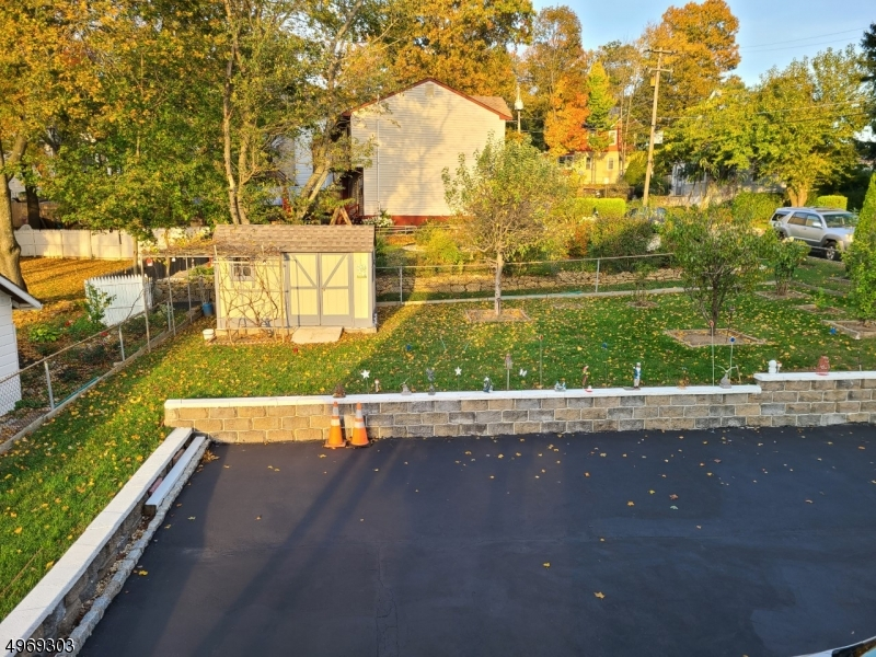 Single Family Homes für Verkauf beim Dover Township, New Jersey 07801 Vereinigte Staaten