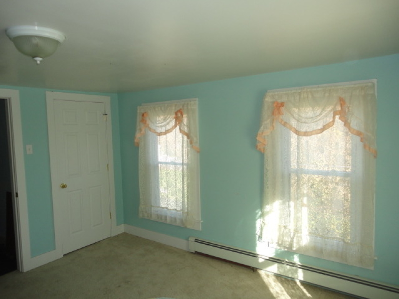 Additional photo for property listing at 103 Wantage School Road  Wantage, Нью-Джерси 07461 Соединенные Штаты