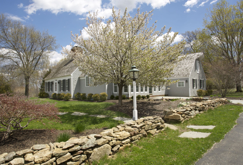 Single Family Home for Sale at 71 Farmersville Road Califon, 07830 United States
