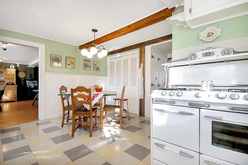 Additional photo for property listing at 1846 Washington Valley Road  Martinsville, New Jersey 08836 États-Unis