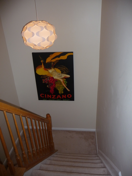 Additional photo for property listing at Address Not Available  West Orange, Нью-Джерси 07052 Соединенные Штаты