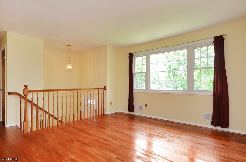 Additional photo for property listing at 8 Lingert Avenue  Clinton, New Jersey 08809 United States