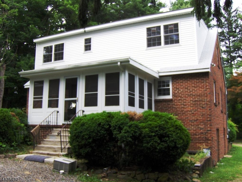 Additional photo for property listing at 434 Sussex Avenue  Morristown, Нью-Джерси 07960 Соединенные Штаты