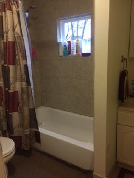 Additional photo for property listing at 13 Forest Avenue  Keansburg, New Jersey 07734 États-Unis