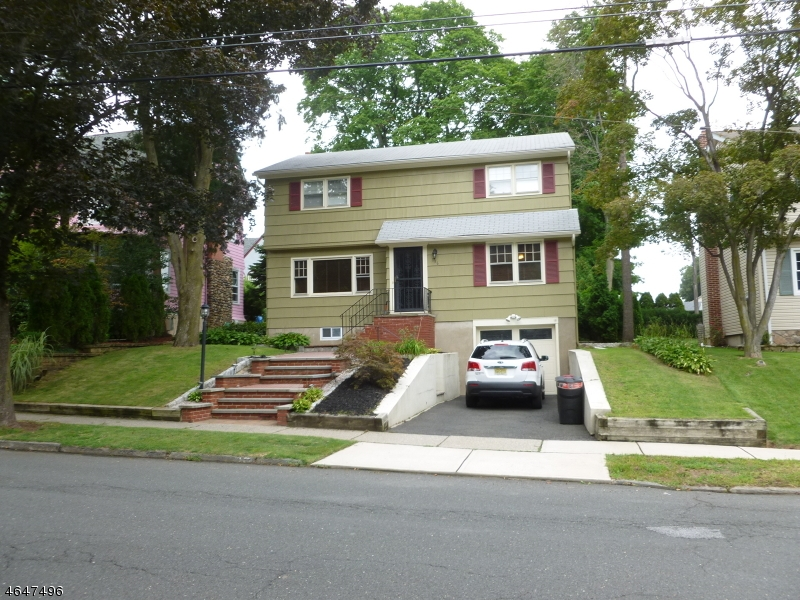 Additional photo for property listing at 136 Brookfield Avenue  Nutley, Nueva Jersey 07110 Estados Unidos