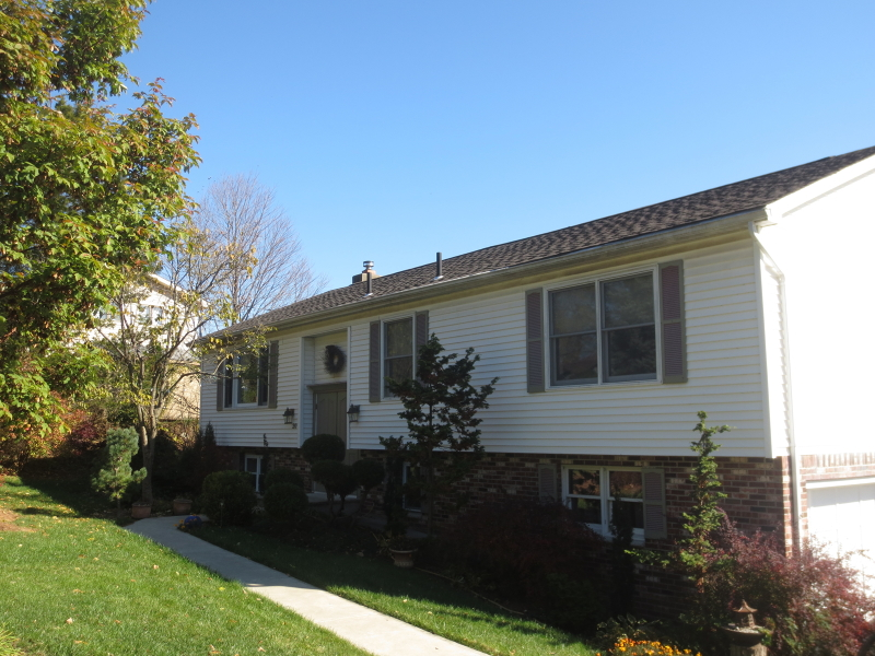 Additional photo for property listing at 20 Carnation Street  Glenwood, Nueva Jersey 07418 Estados Unidos