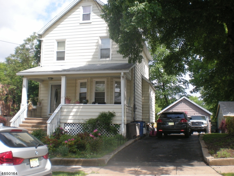 Additional photo for property listing at 43 Ackerman Street  Bloomfield, Nueva Jersey 07003 Estados Unidos