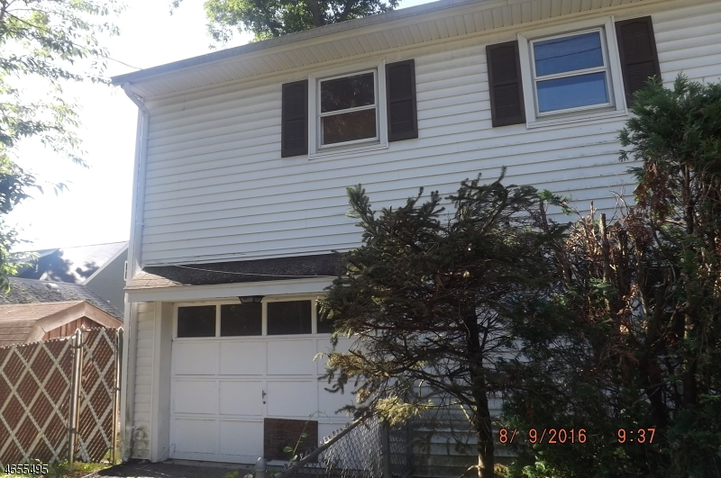 Additional photo for property listing at 5 Ramapo Place  Ringwood, Nueva Jersey 07456 Estados Unidos