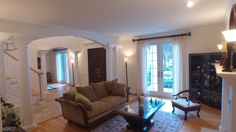 Additional photo for property listing at 8 Fox Run Road  Sparta, Nueva Jersey 07871 Estados Unidos