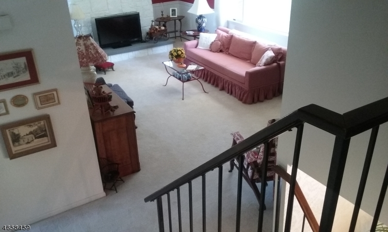 Additional photo for property listing at 29 Briar Drive  Sussex, New Jersey 07461 United States