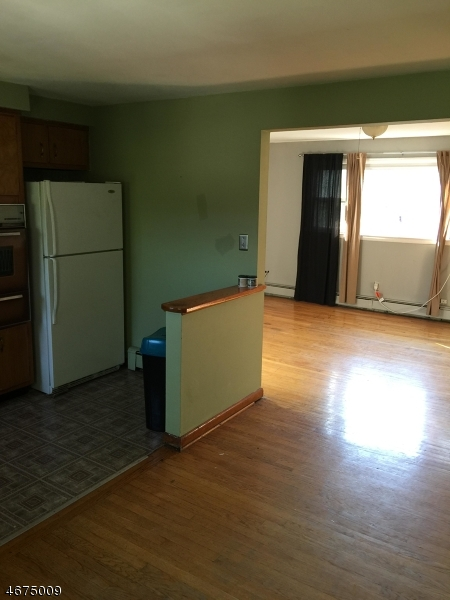 Single Family Home for Rent at 126-128 N 2ND Street Paterson, New Jersey 07522 United States