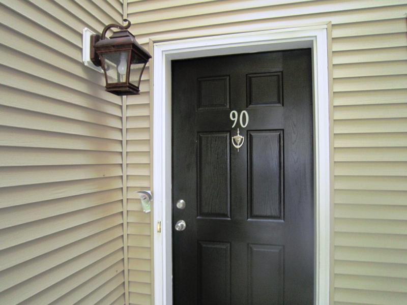 Частный односемейный дом для того Аренда на 90 Carter Road Wanaque, Нью-Джерси 07420 Соединенные Штаты