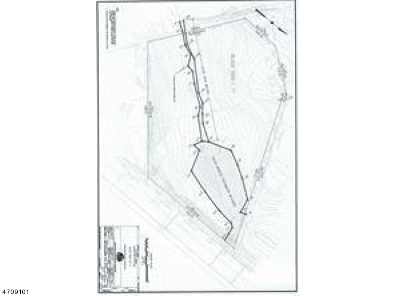 Land for Sale at Hwy 1196 Route 9 Old Bridge, New Jersey 08857 United States