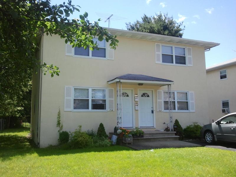独户住宅 为 出租 在 737 HILLSIDE Avenue Boonton, 新泽西州 07005 美国