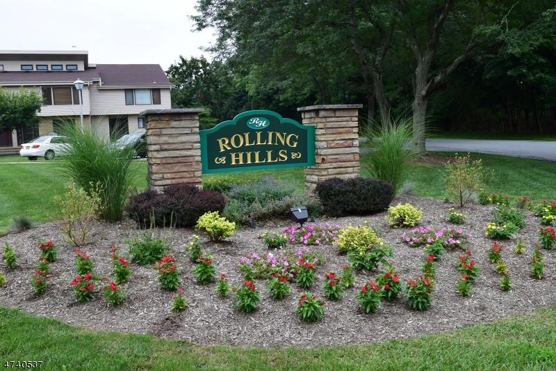 Einfamilienhaus für Verkauf beim Address Not Available Andover Township, New Jersey 07848 Vereinigte Staaten