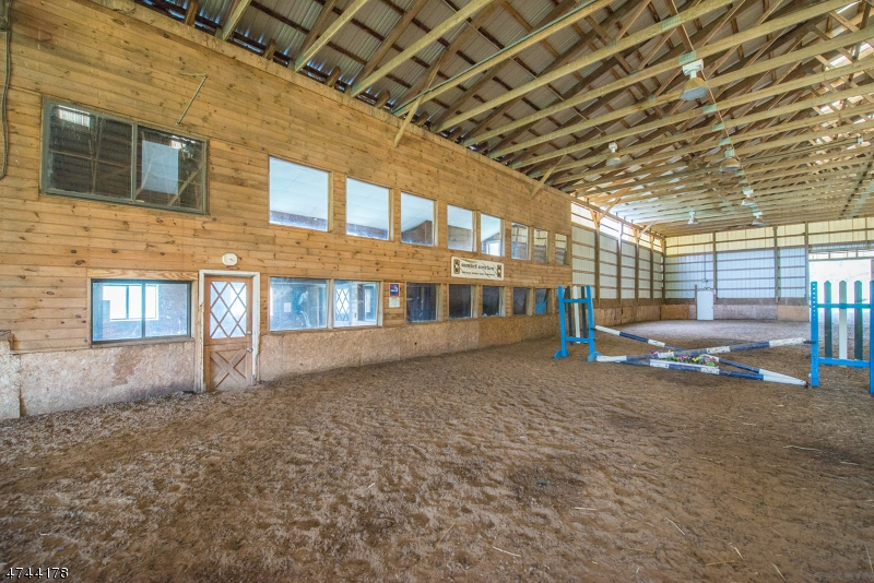 Additional photo for property listing at 204 Schooleys Mountain Road  Washington, New Jersey 07853 United States