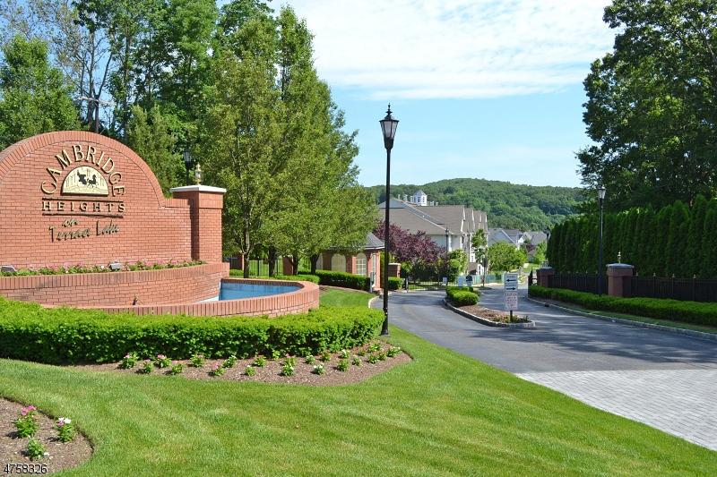 Tek Ailelik Ev için Satış at 488 Cambridge Drive Butler, New Jersey 07405 Amerika Birleşik Devletleri
