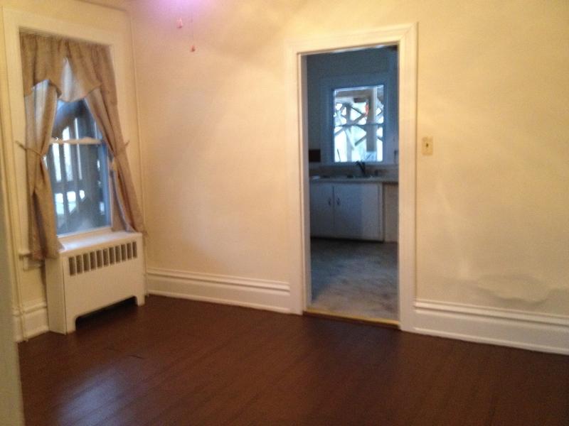 Maison unifamiliale pour l à louer à 5 Cokesbury Road Lebanon, New Jersey 08833 États-Unis