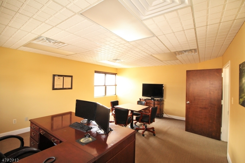 Commercial for Sale at 490 Schooleys Mountain Road Washington, New Jersey 07840 United States