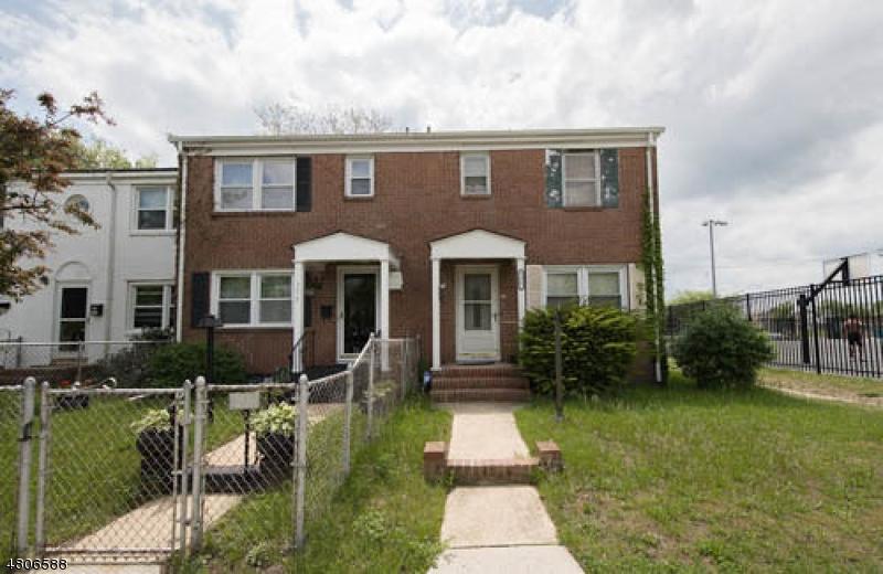Tek Ailelik Ev için Satış at 177 Prospect Avenue Asbury Park, New Jersey 07712 Amerika Birleşik Devletleri