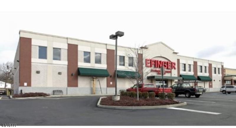 商用 為 出租 在 509 West Union Avenue Bound Brook, 新澤西州 08805 美國