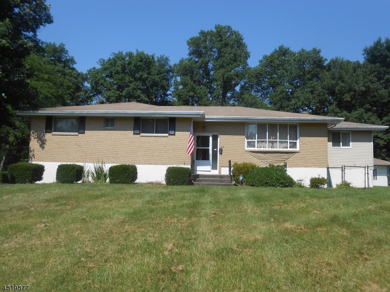 Single Family Home for Sale at 324 LOWS HOLLOW Road Greenwich, New Jersey 08886 United States