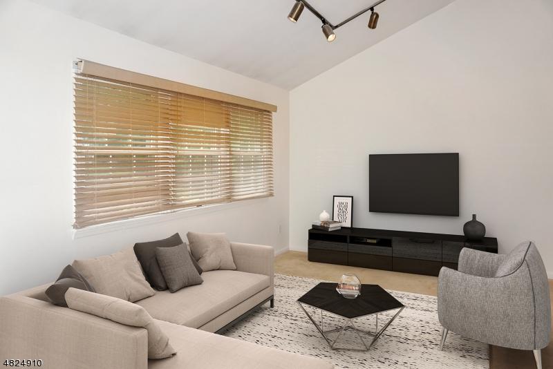 Property per Vendita alle ore 71 PANORAMA Drive Vernon, New Jersey 07461 Stati Uniti