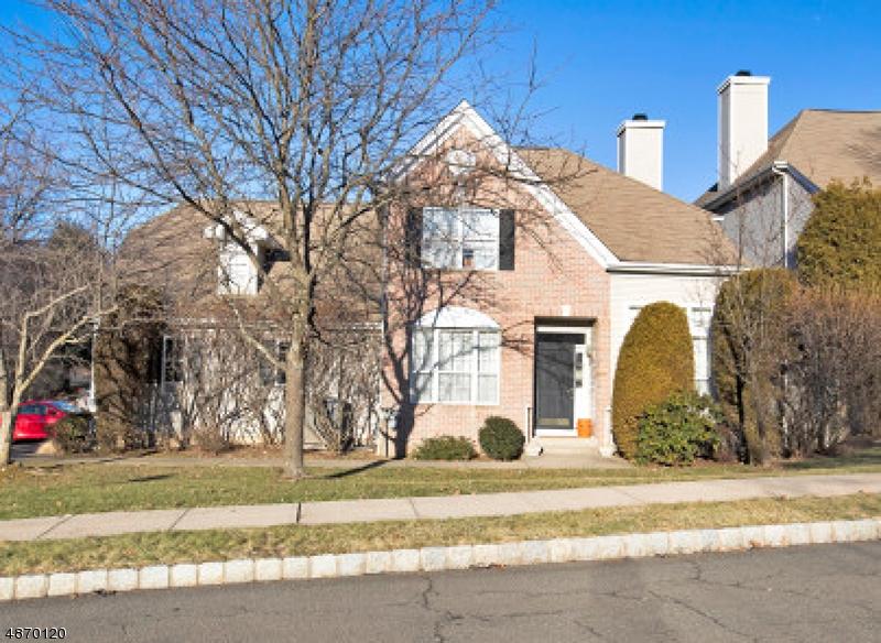 Condominium for Sale at 4 WINDSOR PL 4 WINDSOR PL Wayne, New Jersey 07470 United States
