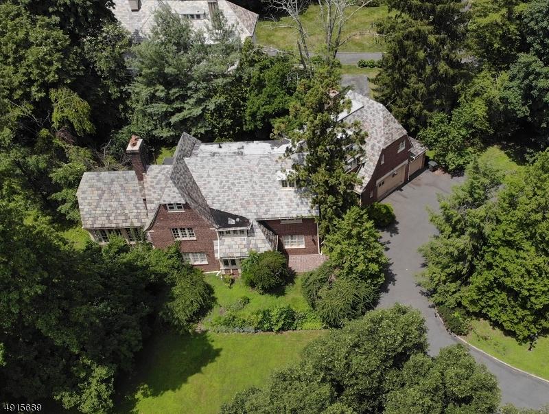 Property için Kiralama at South Orange, New Jersey 07079 Amerika Birleşik Devletleri
