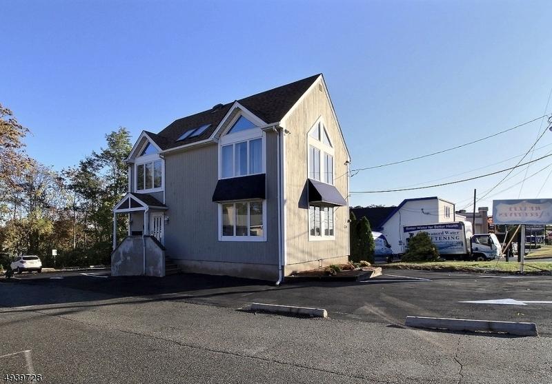 komerziell für Verkauf beim Butler, New Jersey 07405 Vereinigte Staaten