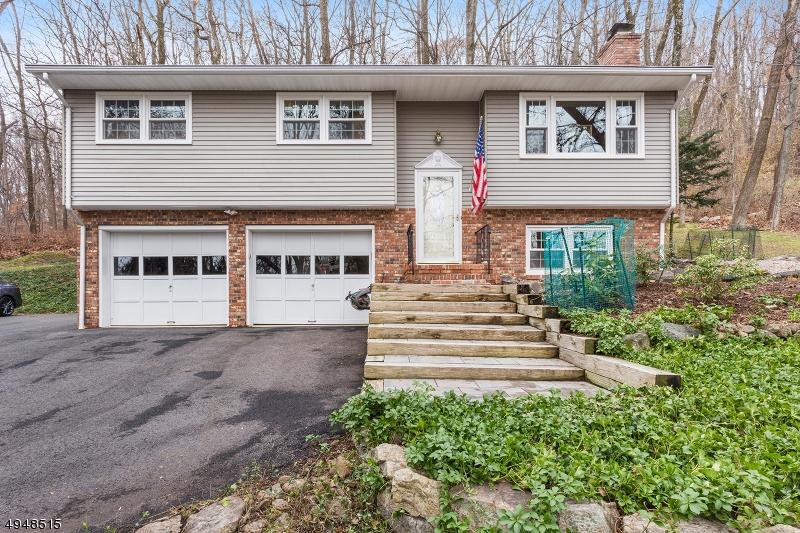 Single Family Homes για την Πώληση στο High Bridge, Νιου Τζερσεϋ 08829 Ηνωμένες Πολιτείες