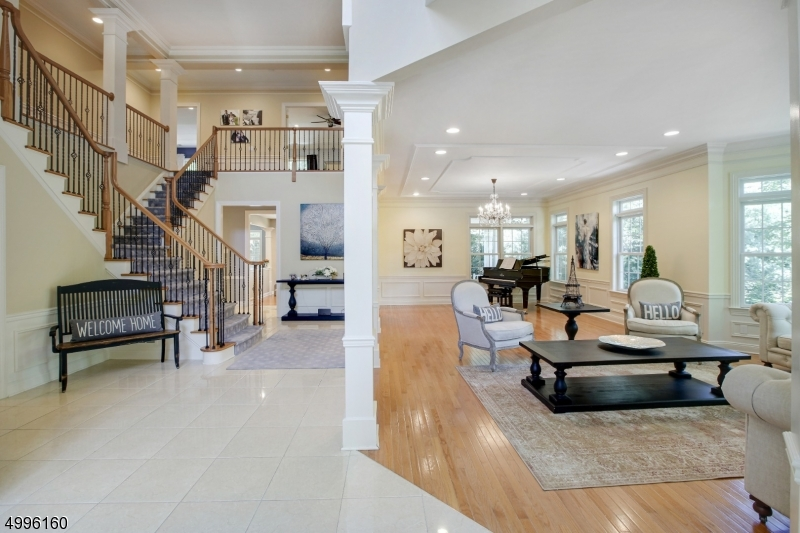 Condo / Townhouse for Sale at South Orange, New Jersey 07079 United States