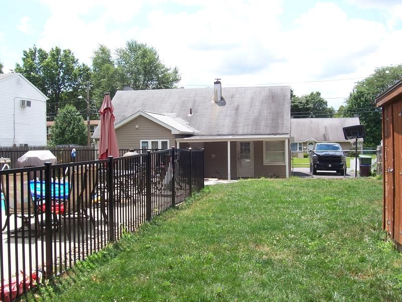 Additional photo for property listing at Address Not Available  Edison, Нью-Джерси 08817 Соединенные Штаты