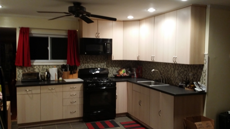 Additional photo for property listing at Address Not Available  Plainfield, Нью-Джерси 07062 Соединенные Штаты