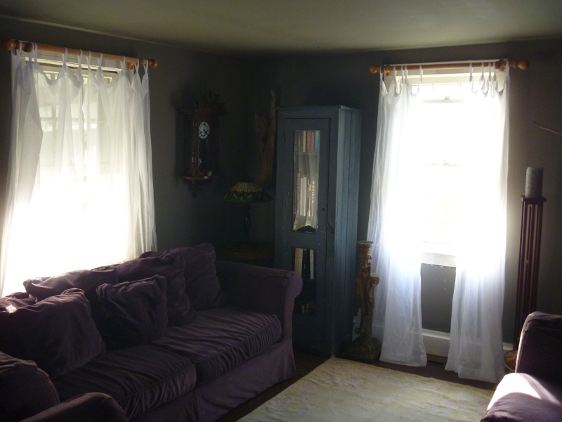 Additional photo for property listing at 22 Walnut Valley Road  Blairstown, Нью-Джерси 07832 Соединенные Штаты
