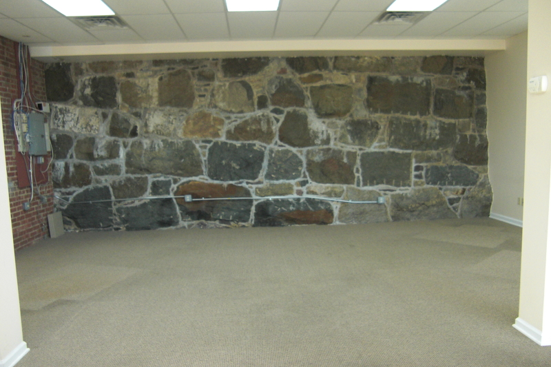 Additional photo for property listing at 187 Plane Street  Boonton, New Jersey 07005 États-Unis