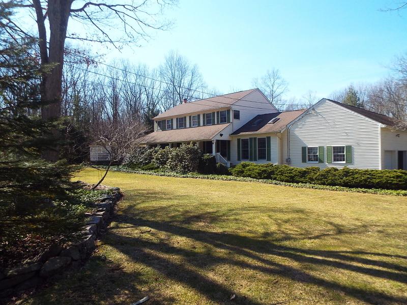 独户住宅 为 销售 在 15 Valley Road Rockaway, 新泽西州 07866 美国