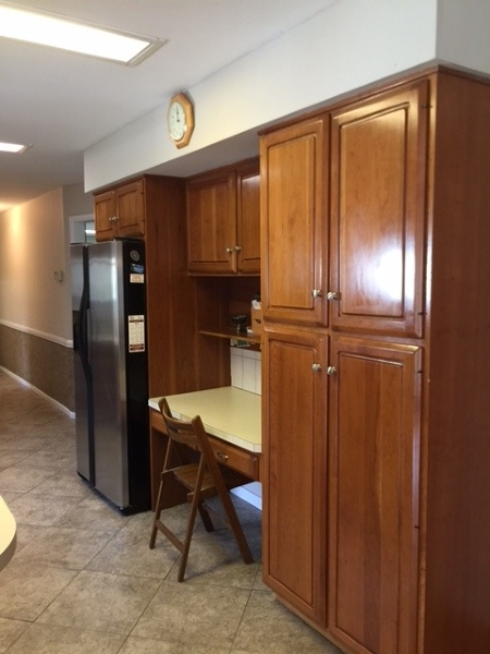Additional photo for property listing at 15 Valley Road  Rockaway, 新泽西州 07866 美国